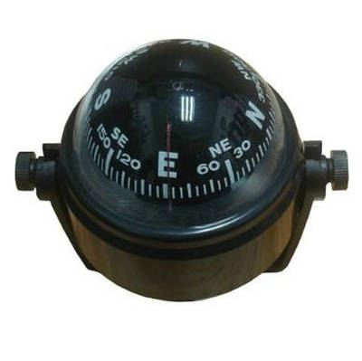 High Quality Mini Compass for Sale