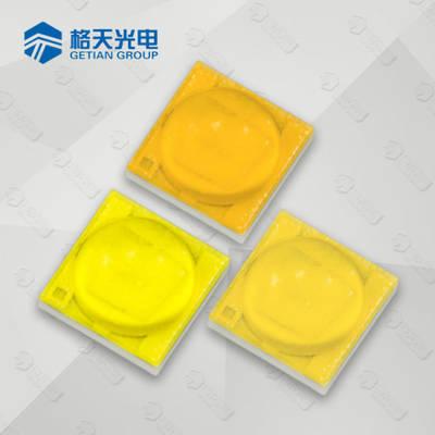 Hot Stable 1W High Lumen 3535 Flip Chip LED