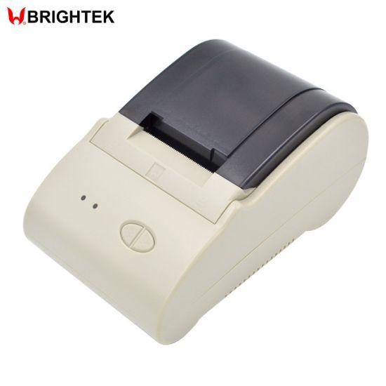 Thermal DOT Matrix Printer (WH-T3)