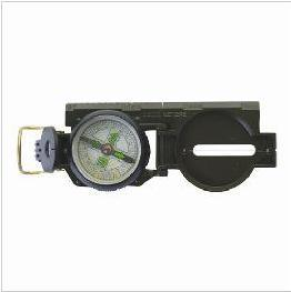 Wholesale Military Outdoor Army Police Tactical Marching Compass