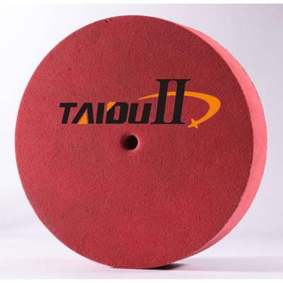Red//Green Nylon Grinding Flap Polishing wire Wheel Various Size ginding wheel