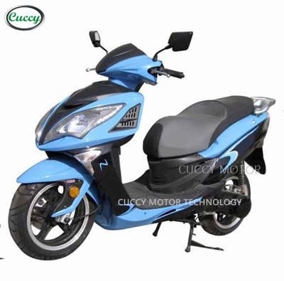 China Chinas Motos 4-Stroke 150 Cc Moto Motorcycle Gasoline