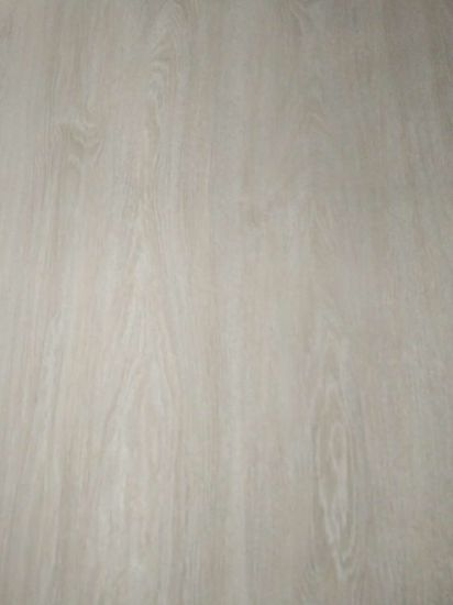Many Colors 1220*183*4mm, Non Formaldhyde, Fire-Resistance, Waterproof PVC Flooring