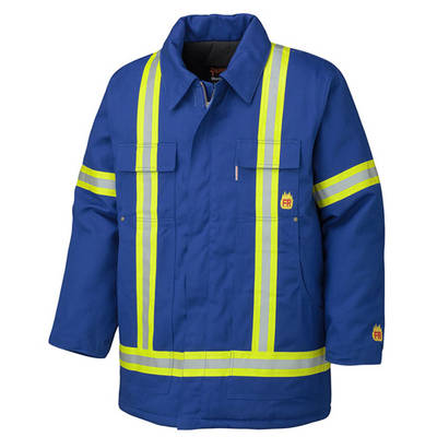 Nomex Flame Retardant Coveralls Fire Retardant Clothing Nomex Coverall