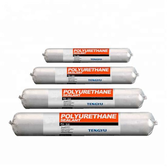 Small Packing Road Crack Repair Sealant and Settlement Joints Sealant