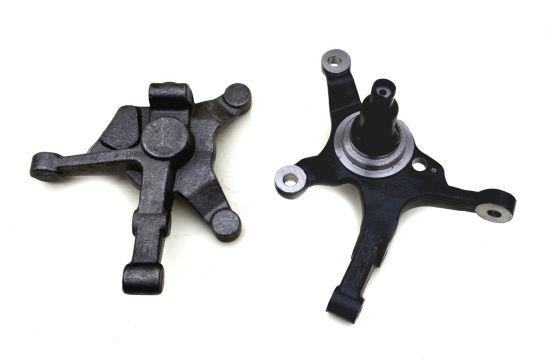 Steering Knuckles N300/Cn100