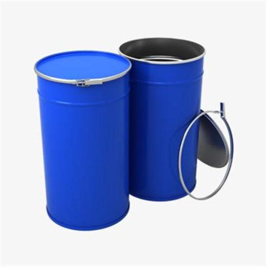 Eucalyptus Oil Pure Plant Extract Assay80%