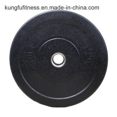 Hi Temp Bumper Plate with Good Quality and Best Price