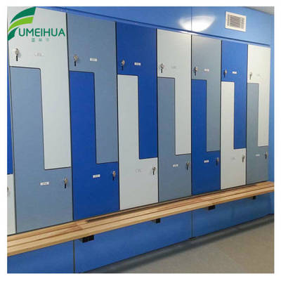 Top 10 Waterproof Spa Single Locker Cabinet Manufacturers Locker From China On Topchinasupplier Com