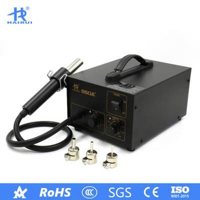 Soldering Iron Electronic Repair Tools Desoldering Pump 30W Rework Fast Heating
