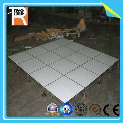 Anti-Static HPL Floor for Computer Room (AT-3)