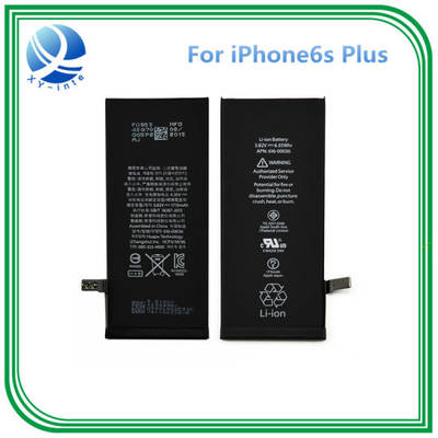 Brand New Cell Phone Original Battery for iPhone6s Plus