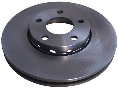 China Factory Supply Auto Spare Parts Car Brake Disc