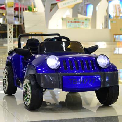 سيارات لعبة أطفال قابلة لإعادة الشحن حسب الطلب ألعاب كهربائية من الصين على Topchinasupplier Com