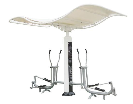 Fitness Equipment/ Outdoor Equipment/ Outdoor Fitness Equipment