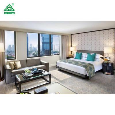 Reka Bentuk Moden Tempat Tidur King Mewah Di Bilik Tidur Hotel Penyangkut Dari China Di Topchinasupplier Com