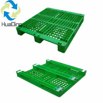 Heavy Duty Pallet Racking Pallet Plastic Pallet Prices