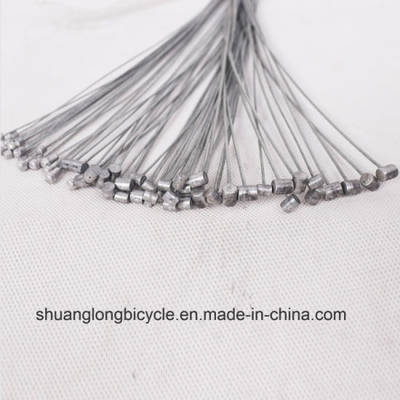 Bicycle Hand Control Brake Cable for Bike (9587)