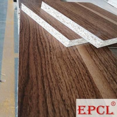 Cheap Price High Quality Melamine Pvc Edge Veneer Laminated