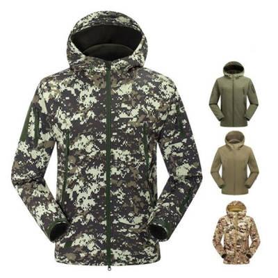 Custom Outdoor Ski Jacket Woman Jacket