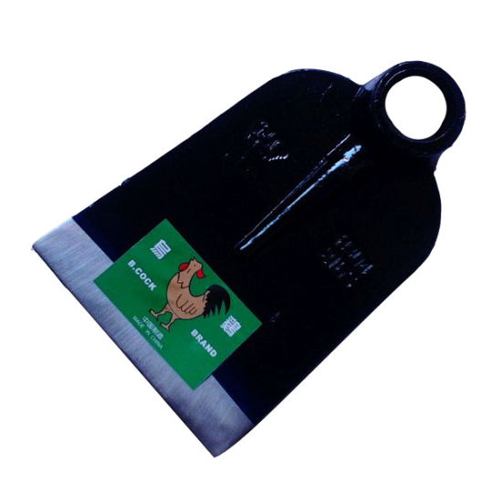 H304 H305 Digging Hoe for Gardening Tools Different Sizes