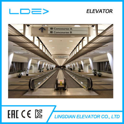 Hot Sale Passenger Elevator/Travelator/Moving Walkway