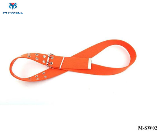 M-Sw02 Fire Resistant Safety Waist Belt