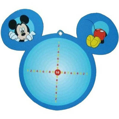New Style Kids Dart Board for Sale