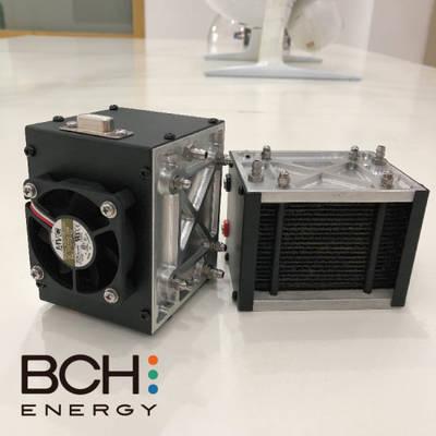 375kVA Electric Start Cummins Engine Open Type Power Diesel