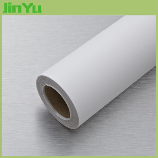 8.5mil UV Printable Stretched Display Fabric Banner