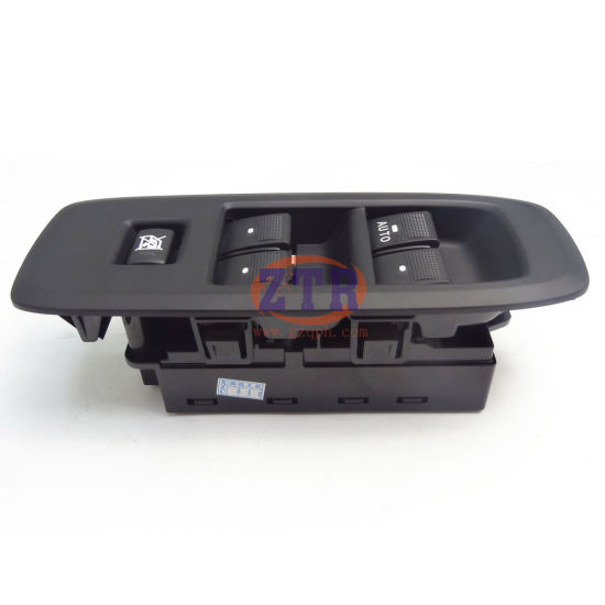 Auto Parts Window Lifter Switch for Ford Everest Eb3t-14A132