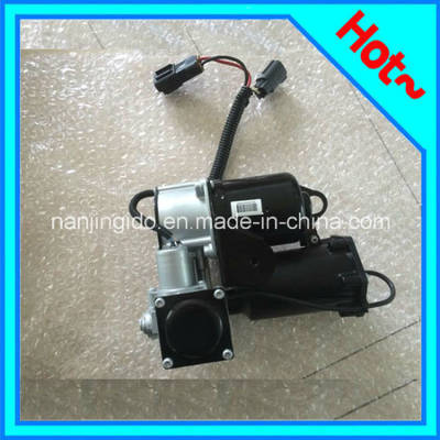 Auto Parts Air Suspension Compressor for Range Rover 06-12 Lr010375 Lr015089 Lr025111