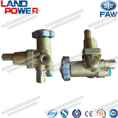FAW Jiefang Truck Parts for FAW Truck with SGS Certification and Competive Price (C351 Original Truc