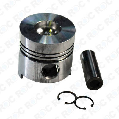 Piston Pin for FIAT 640 OEM No 1909167, 4675490