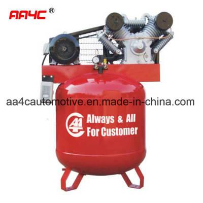 Vertical Air Compressor (AC3090FT)