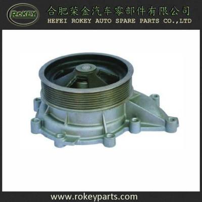Gates 41064 fits 08-15 Scion xB 2.4L-L4 Engine Water Pump-Water Pump Standard