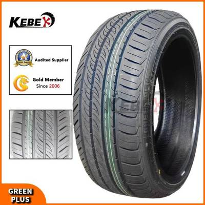"Wholesale Steel Radial China LTR PCR SUV UHP New Passenger Car Tire (13""-26"") on Sale"