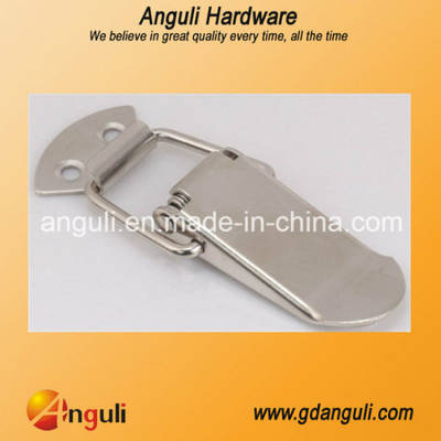 Cl-103 Stainless Steel Hasp Toggle Latch Lock