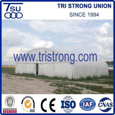 Large Carport/Portable Hangar/Warehouse/Parking (TSU-4530, TSU-4536)