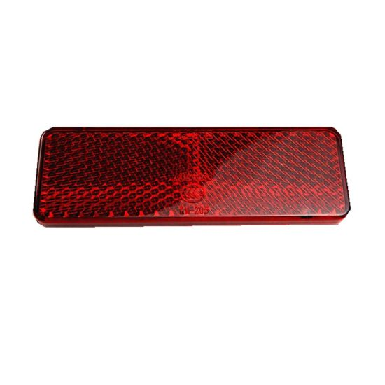 Shanghai Motorcycle Safe Spare Parts, Light Reflectors
