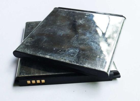 2100mAh Mobile Phone Battery for Samsung S3 I9300/I9308/I879/I9128V/I9082