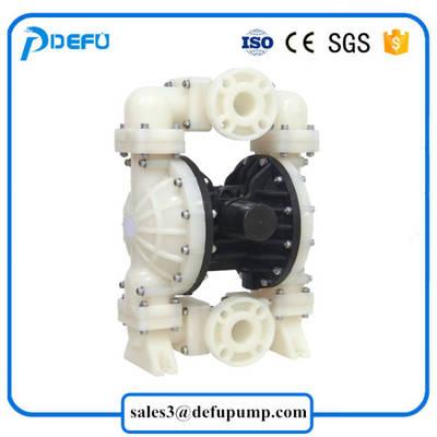 Air Operated Diaphragm Pump with High Pressure (QBK-15)