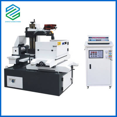 Factory Directly Sell Wire Winding Machine