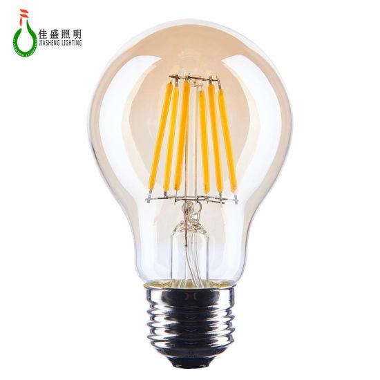 عيوب اللمبات الليد from img.topchinasupplier.com