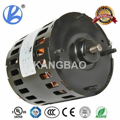 Centrifugal Fan Motor (YDK-38-4)