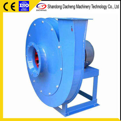 Dcb9-26 Industrial Boiler General Air Delivery Induced Draft Blower Fan