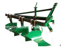 Furrow Plough for Tractor, Plough