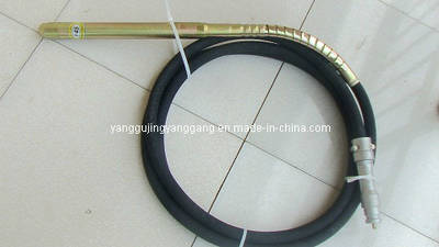 Korean Type Concrete Vibrators (JYGCJ/K)