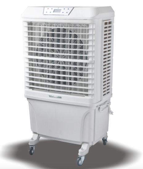 Portable air cooler/ mobile air cooler/ portable air conditioner