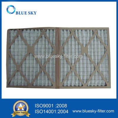 Air Filter for Air Cleaner of Camfil Farr Aeropeat